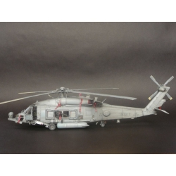HH-60H - upgrade set