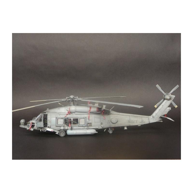 HH-60H - upgrade set