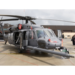 MH-60G upgrade set