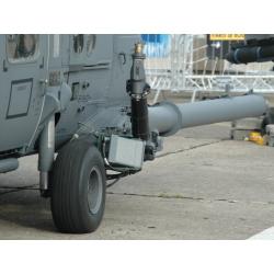 MH-60G upgrade set