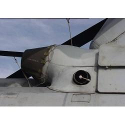 AC 48020 CH-46 SeaKnight...
